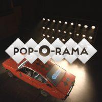 pop-O-rama