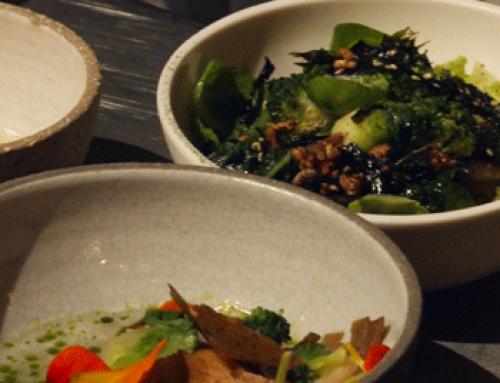 EIT Foodevent – Aftermovies