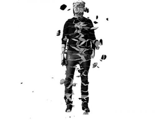 Gruzelementen | album artwork