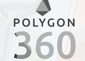 Feathers on Wings | Polygon360
