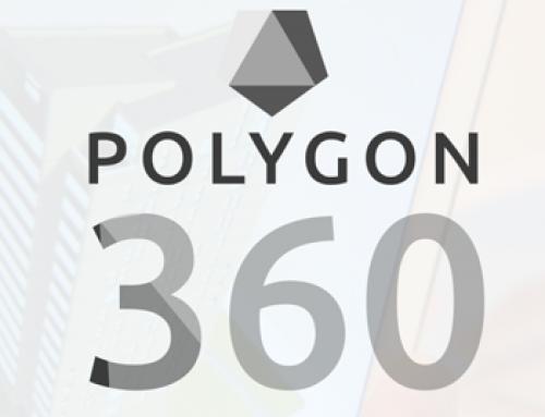 Polygon 360 | trailer