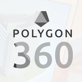 Polygon 360 | trailer
