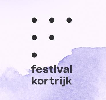Festival Kortrijk - bioscoopspot